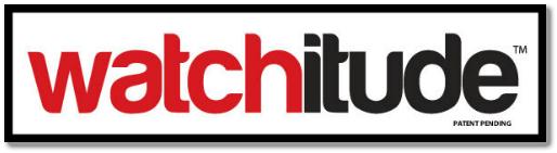 logo_watchitude_pp