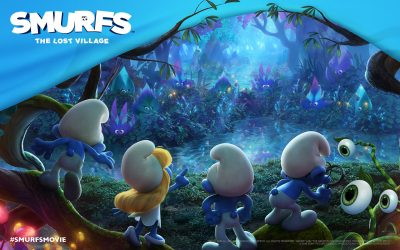 Smurfs3_COPPA_wallpaper_ws_1920x1200