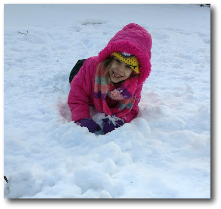 Winter bucket list ideas familytravel mommy makes time for Family winter vacation ideas